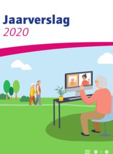 Jaarverslag 2020
